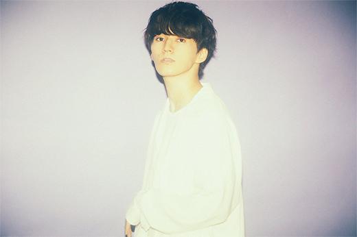 矢部昌暉(Cho, G)