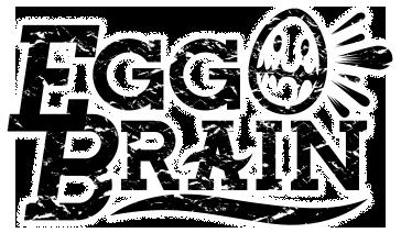 EGG BRAIN
