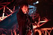 「EXIT TUNES ACADEMY -EXIT TUNES 11th ANNIVERSARY SPECIAL-」の模様。