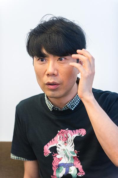 藤井隆の画像 p1_16