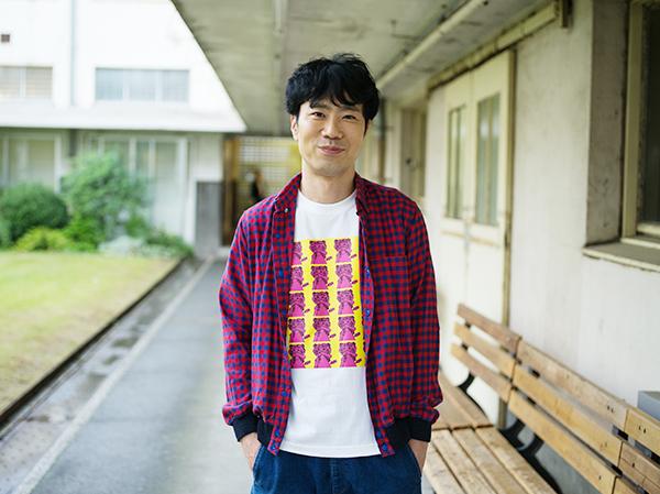 藤井隆の画像 p1_21