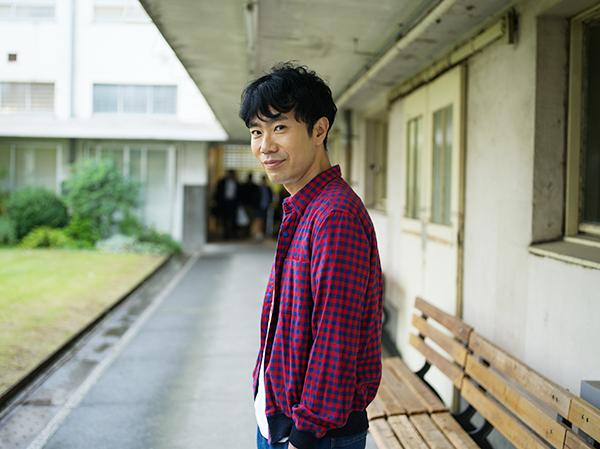 藤井隆の画像 p1_11