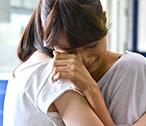 「ソニレコ!暇つぶしTV」富士急ハイランドロケの様子。