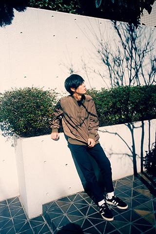 秋澤和貴(B)