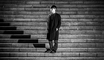 成田ハネダ(Key)