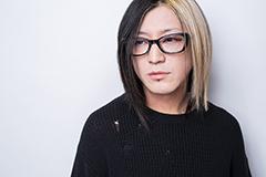 HISASHI(GLAY)