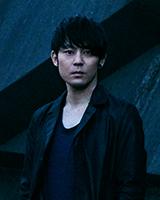 小倉誠司(flumpool)