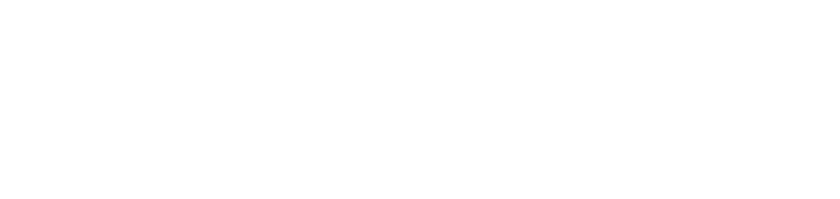LIVE ライブ情報