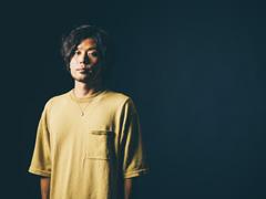 渡邊幸一(G, Cho)