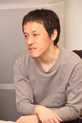 西川弘剛(G)