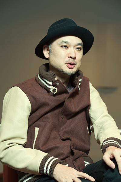 浜崎貴司の画像 p1_35