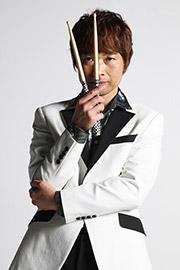 茂木欣一(東京スカパラダイスオーケストラ)