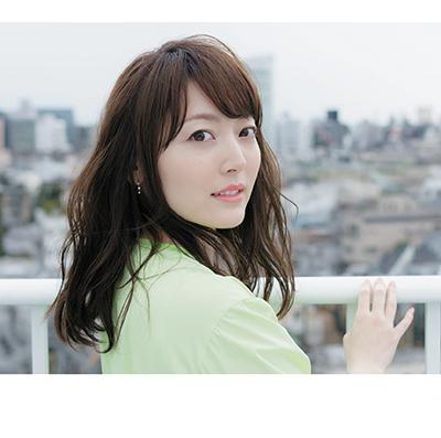 花澤香菜「春に愛されるひとに わたしはなりたい」初回限定盤