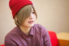 ミユキ(Key, Cho)