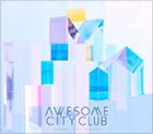 「Awesome City Tracks 3」