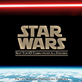 The City of Prague Philharmonic Orchestra「Best Of Star Wars」
