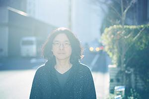 岩井俊二(G)