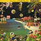 1978年4月25日「はらいそ」(細野晴臣&イエロー・マジック・バンド名義)