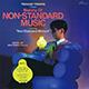 1984年11月10日 「Making of NON-STANDARD MUSIC」
