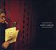 2007年9月26日「フライング・ソーサー1947」(ハリー細野&ザ・ワールド・シャイネス名義)