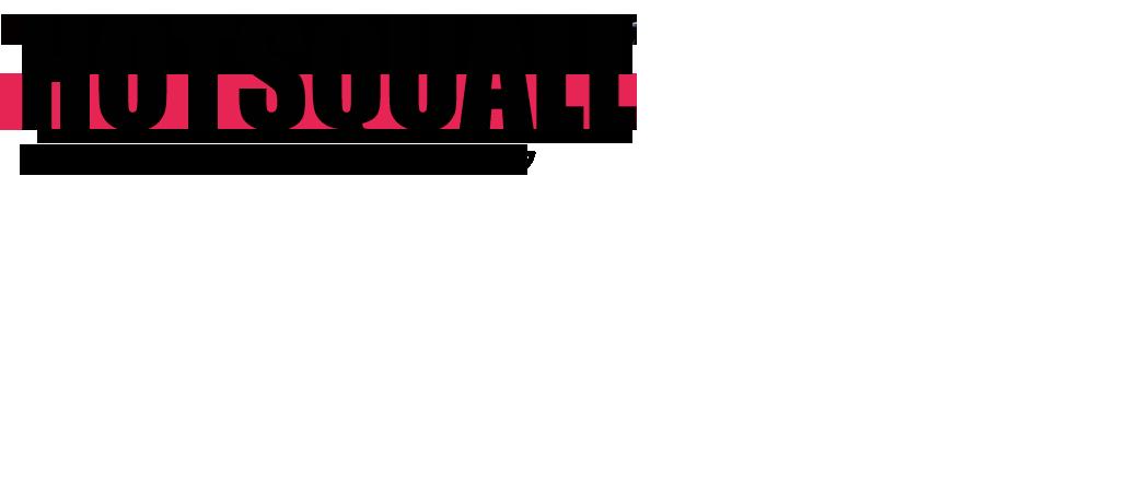 HOTSQUALL|18年目に鳴らすハッピーなパンクロック