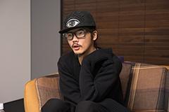 庄村聡泰(Dr)