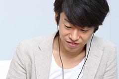 DJ松永(Creepy Nuts)