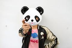 James Panda Jr.