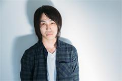 吉田春人(B)