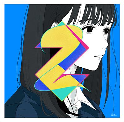 サイダーガール「SODA POP FANCLUB 2」完全生産限定盤