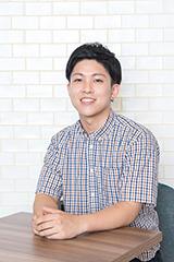小川貴之(Key, Cho)