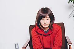佐藤(Vo, G)