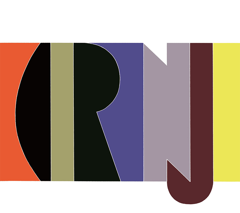 KIRINJI「KIRINJI 20132020」デラックス・エディション