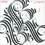 「Progress」