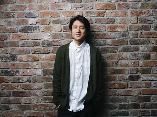佐伯youthK