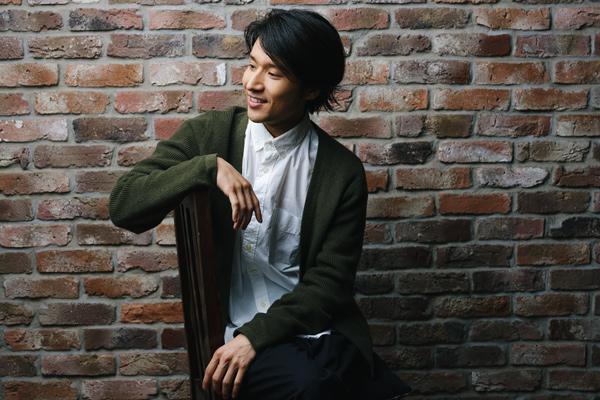 10代作詞家募集中!「青春恋愛MVプロジェクト」佐伯youthKインタビュー