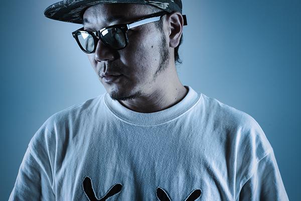 KYONO「S.A.L」インタビュー