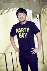 GEN(G, Cho)