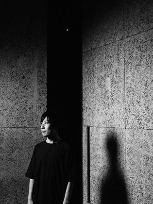 山本晃紀(Dr)