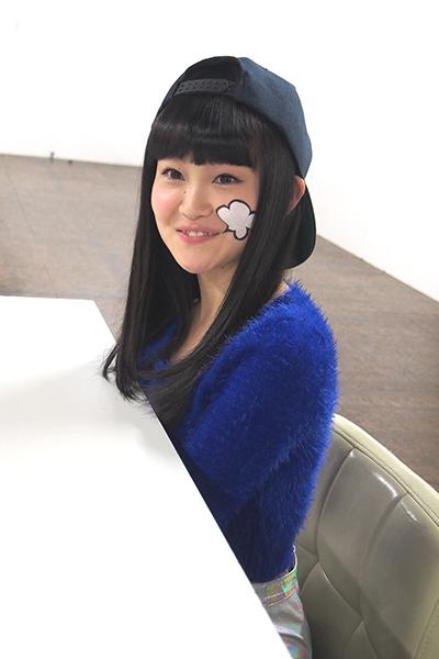 Little Glee Monsterの画像 p1_31