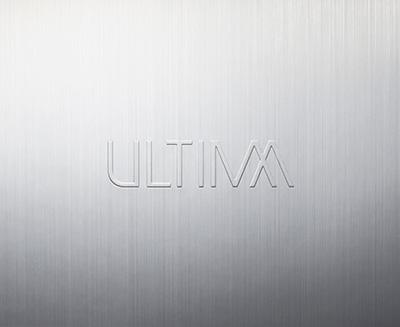 lynch.「ULTIMA」数量限定豪華盤