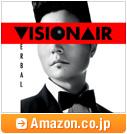「VISIONAIR」画像