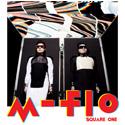 ニューアルバム「SQUARE ONE」/ 2012年3月14日発売 / rhythm zone