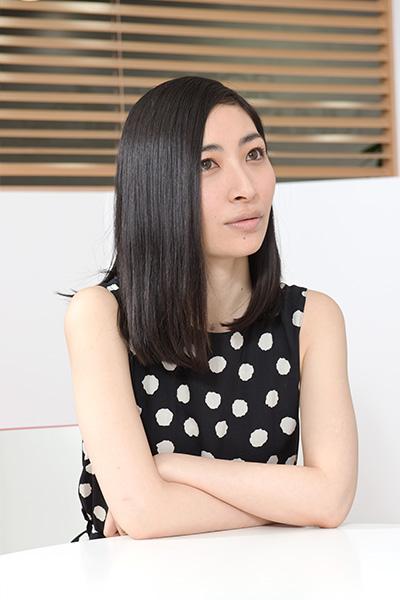 坂本真綾の画像 p1_8