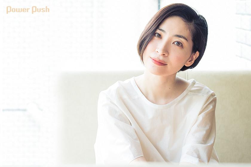 坂本真綾「ハロー、ハロー」インタビュー 記憶の底で呼びかける自分からのメッセージ - 音楽ナタリー 特集・インタビュー