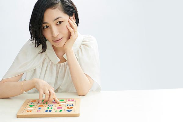 坂本真綾「シングルコレクション+ アチコチ」インタビュー