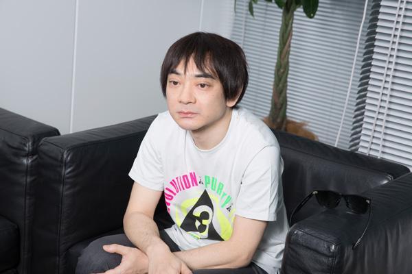 小山田圭吾の画像 p1_3