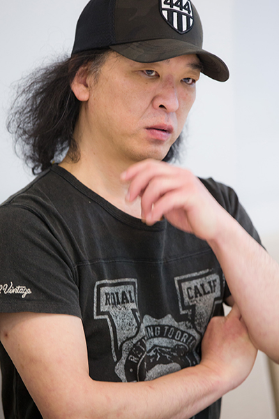 丸本莉子「『つなぐもの』-EP」...