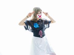 火寺バジル(Vo)