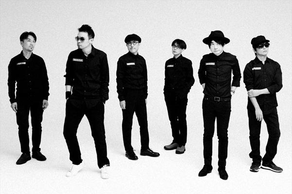 METAFIVE「METAHALF」インタビュー|高橋幸宏、砂原良徳、ゴンドウトモヒコが語る「完成度の高い過渡期アルバム」 - 音楽ナタリー 特集・インタビュー